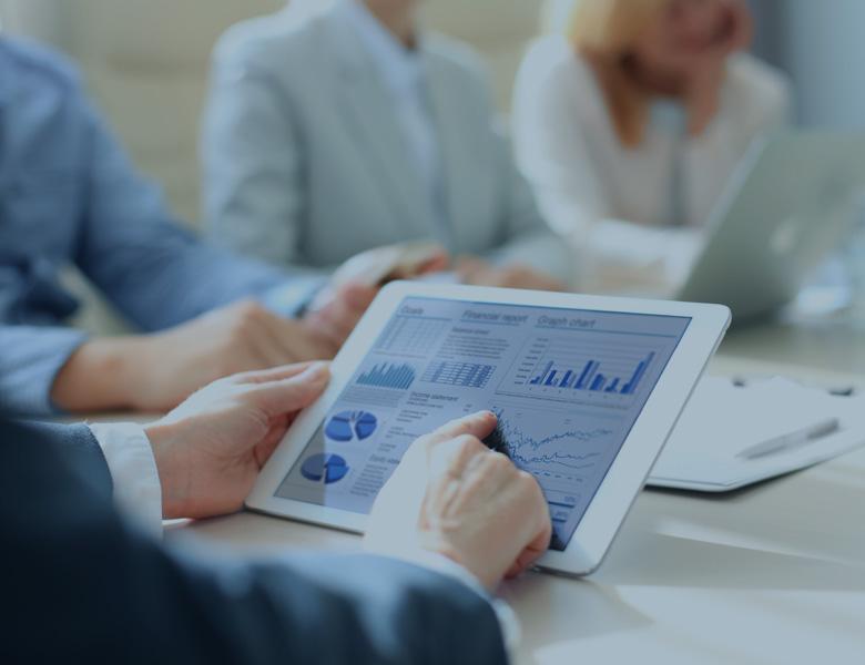 investor-relations-report
