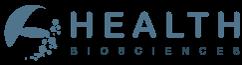 logo-health-biosciences
