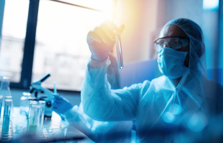 Responsabilità - Health Biosciences