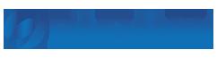 logo-behealth